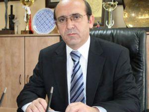 Finans dünyasının kalbi Konya'da atacak