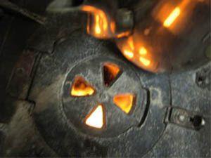 Bozkırda karbonmonoksit zehirlenmesi