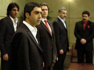 Polat Alemdardan BDPye gönderme