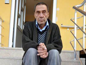 25 yıllık sır Konyada çözüldü