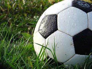 Futbol federasyonu seçime gidiyor