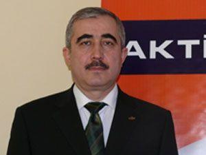 AKTİSAD üyeleri Ankara'da Konya'yı Temsil Etti