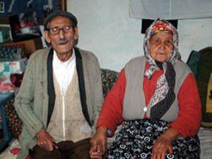 Akşehirden Nazilliye aşk öyküsü