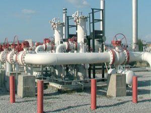 TPAO, Irakta doğalgaz çıkaracak