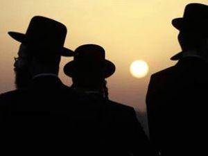 İsrail bir ayda rekor kırdı