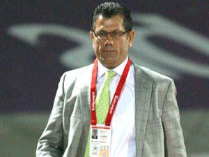 Antalyaspor maçı bizim için önemli bir fırsat