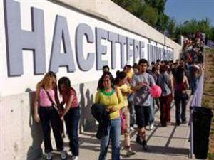 İşte Türk üniversitelerinin karnesi