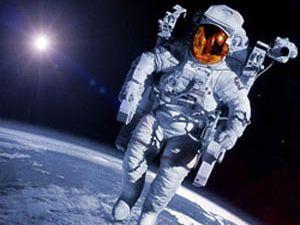 NASA, Ayda su, gümüş ve civa buldu