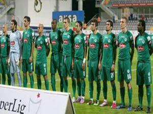 Konyasporu zorlu maçlar bekliyor