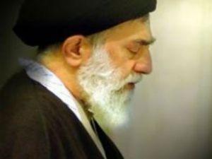 İranda dine karşı sosyal bilimler