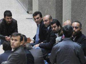 İTO Başkanı Yalçıntaş rüşvet davasından tutuklandı