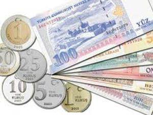 Asgari ücret zam oranı belirleniyor