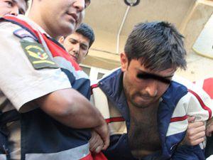 Polis katilinin cezasını adli tıp belirleyecek