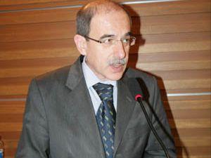 Aksaray Konya arasında yol konforu artacak