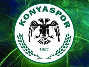 Konyasporlular maçı kaça izleyecek
