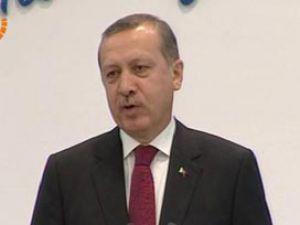 Erdoğanın tepki gösterdiği davranış