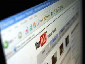 YouTube yeniden özgür