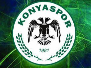 Trabzonspor ile 23. randevu