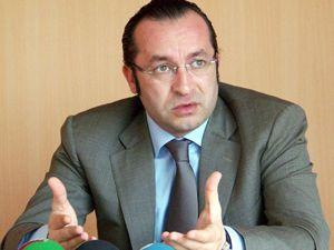 Konyaspor birlik ve beraberlik istiyor