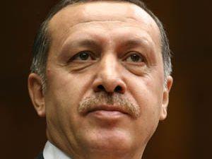 Erdoğandan Ergenekon gözaltıları için net açıklama