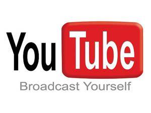 Youtube yeniden kapatıldı