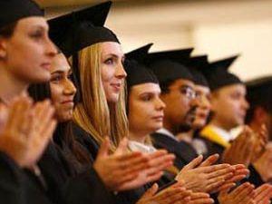 Üniversiteler 3 yıla düşürülüyor