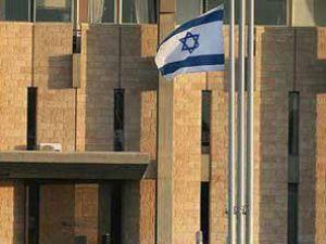 İsrail yasaları lehine değiştiriyor