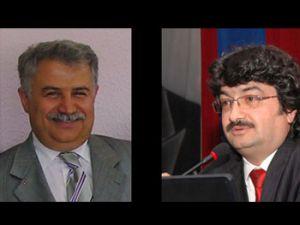Konya Üniversitesine kim rektör olacak?