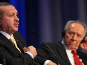 Türkiye-İsrail ilişkileri düzelebilir mi?