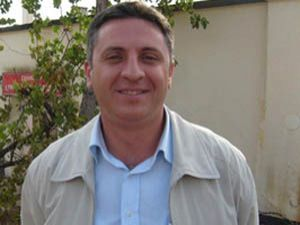 MHPli belediye başkanı partisinden istifa etti