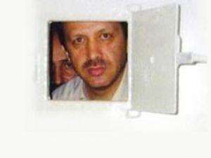 Erdoğanın 31 yıllık 1 tas çorba dostluğu