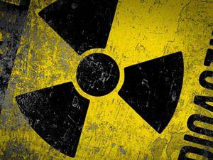 Nükleerde korkulan oldu!
