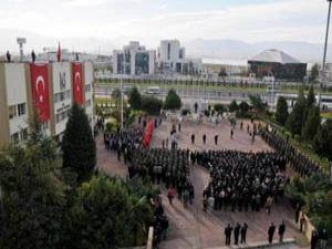 09.05te Türkiye
