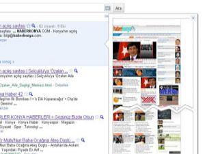 Yenilikçi Google