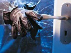 Bayram hırsızlarına karşı pratik tedbirler