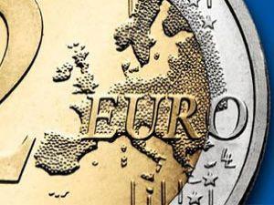 Konyada sahte Euro operasyonu