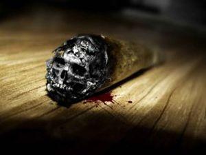 Sağlık Bakanlığı sigarayı tezgah altına indiriyor
