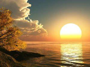 Gün ışığı