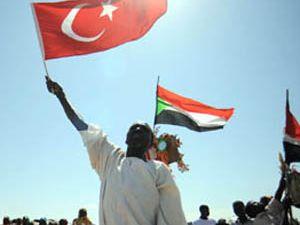 Türkiyenin büyük başarısı