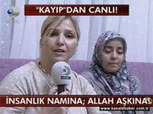 Kanal D haberde ölüm skandalı