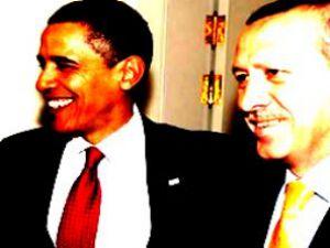 Obama, Ankarayı ikna edebilir mi