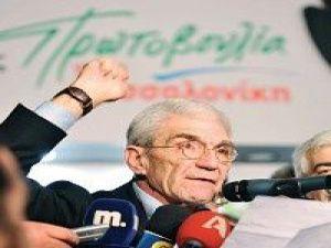 Selanik Belediye Başkanından Müslümanlara müjde