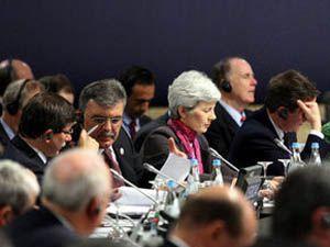 NATOnun en zayıf halkası: Türkiye