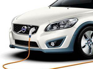 Ergünden elektrikli otomobil müjdesi!