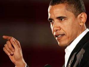 Obamadan Türkiyeye AB desteği