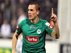 Konyaspor hangi futbolcusunu satıyor?