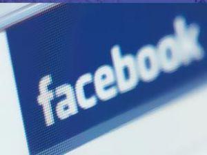 Karşı konulamaz sosyal ağ