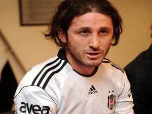 Camiye giden Fatih, Konya maçında kadro dışı kaldı