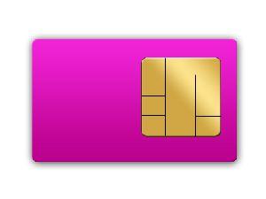 Sim kartlarda büyük değişim