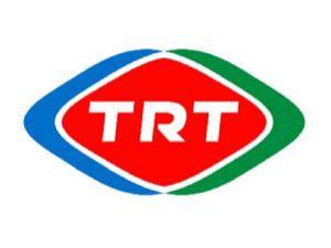 TRT Atilla Kartı mahkemeye veriyor!